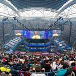 Zdobywca drugiego miejsca na Fortnite World Cup kończy karierę
