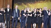 Zdobywcy Orłów 2019, źródło: Agencja TVN/x-news
