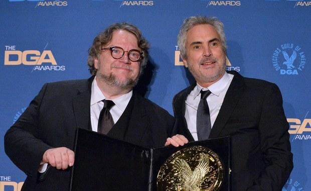 """Zdobywcy Oscarów krytykują decyzję Akademii. """"To serce naszego rzemiosła"""""""
