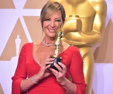 Zdobywczyni Oscara załamana po decyzji Akademii