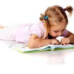 Zdolności do czytania i matematyki mają wspólne podłoże genetyczne