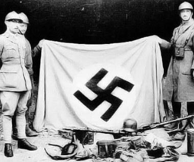Zdrada Aliantów w 1939 roku. Co Francuzi obiecali Polsce?