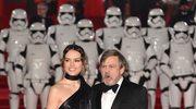 """Zdradził, dlaczego """"Gwiezdne wojny"""" odniosły taki sukces"""