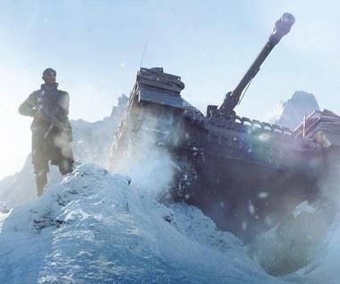 Zdradzono termin prezentacji Battlefielda 6