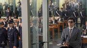 """""""Zdrajca"""": Takiego filmu o włoskiej mafii jeszcze nie było"""