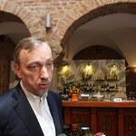 Zdrojewski: 1 mln zł dla Fundacji Czartoryskich - na nową ekspozycję