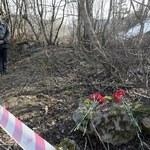 Zdrojewski: Będzie konkurs na pomnik pod Smoleńskiem