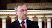 Zdrojewski i Awdiejew dogadali się ws. pomnika w Smoleńsku