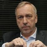 Zdrojewski: Należy się spodziewać jeszcze kilku odejść z Platformy Obywatelskiej