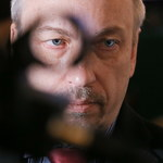 Zdrojewski o rekonstrukcji rządu