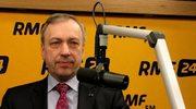 Zdrojewski: Wynik wyborów to ostrzeżenie dla PO. Trzeba wyciągnąć wnioski