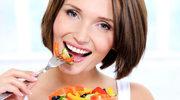 Zdrowa dieta idealna na wakacje