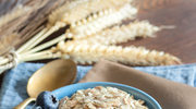 Zdrowa dieta świętej Hildegardy z Bingen