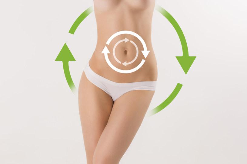 Zdrowa dieta wcale nie jest trudna do przestrzegania /123RF/PICSEL