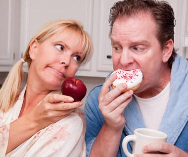 Zdrowe alternatywy dla niezdrowych słodyczy