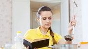 Zdrowe gotowanie