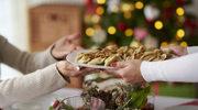 Zdrowe i smaczne święta