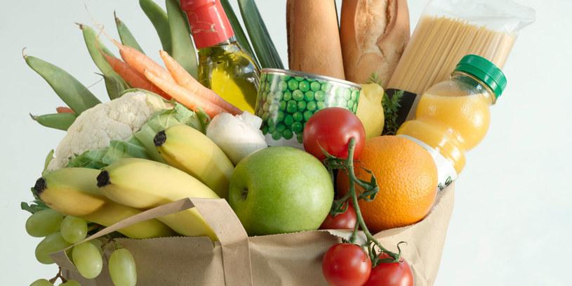 zdrowe i tanie jedzenie /© Photogenica