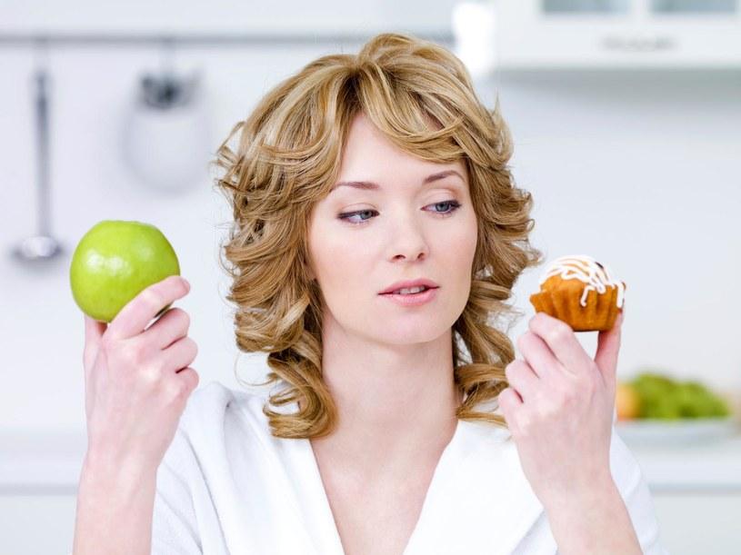 zdrowe jedzenie metabolizm /© Photogenica