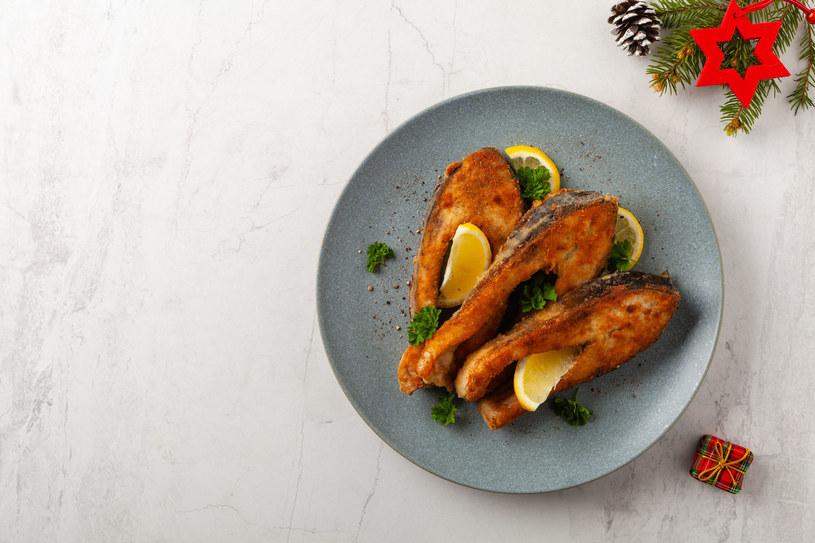 Zdrowe jedzenie to klucz do zmiany życia na lepsze /123RF/PICSEL