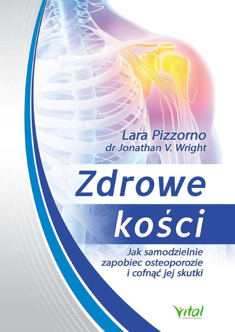 Zdrowe kości /Styl.pl/materiały prasowe