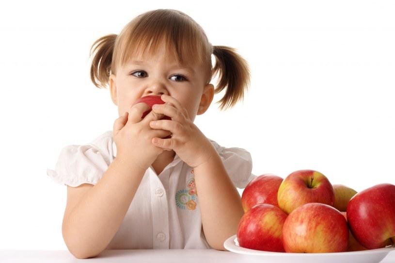 zdrowe odżywianie dzieci /© Photogenica