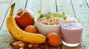 Zdrowe odżywianie w roku szkolnym? To możliwe