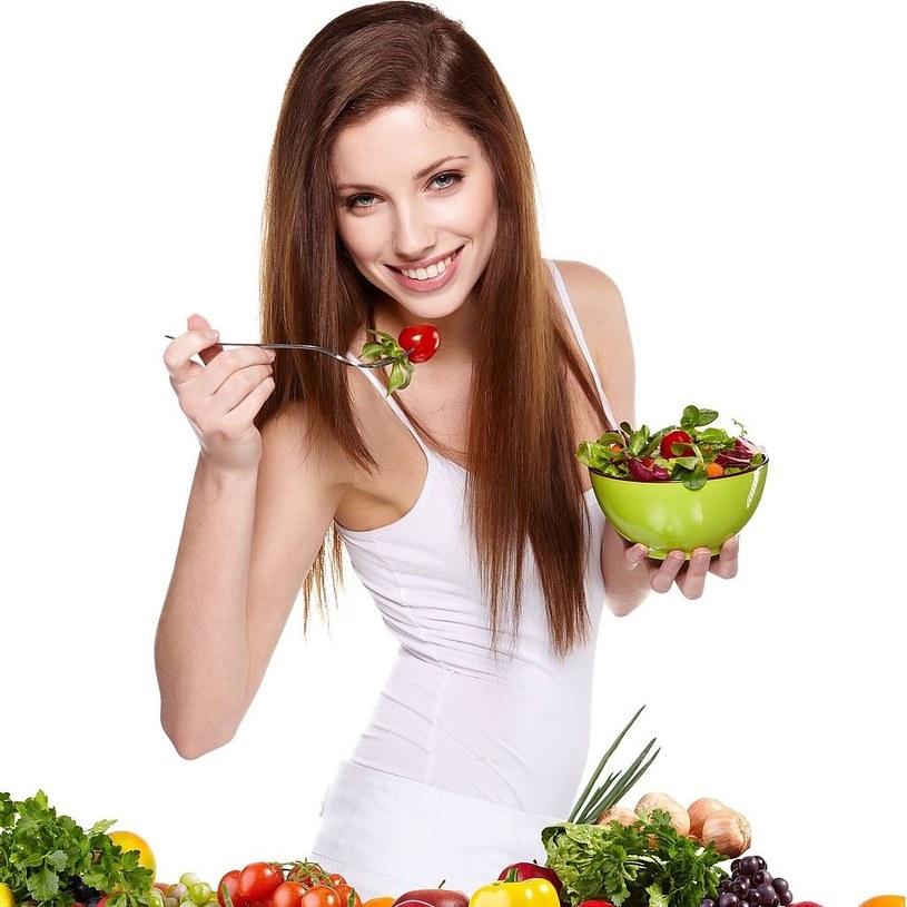 zdrowe odżywianie /© Photogenica