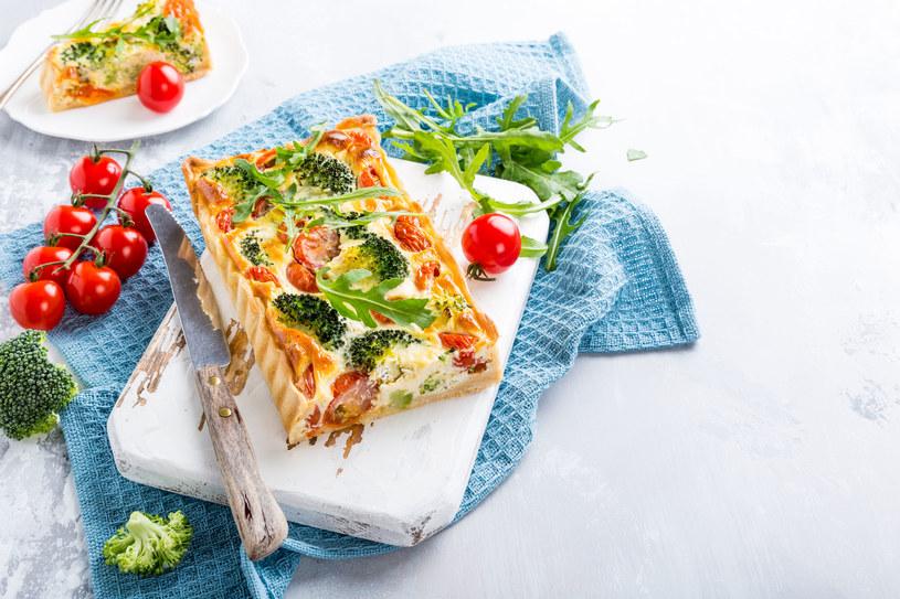 Zdrowe, pożywne danie dla całej rodziny do przygotowania w niecałą godzinę /123RF/PICSEL