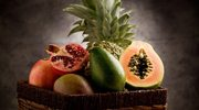 Zdrowe produkty, których możesz nie znać