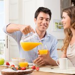 Zdrowe produkty spożywcze, które mogą nam szkodzić