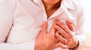 Zdrowe serce: Rady kardiologa dla kobiet w każdym wieku