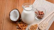 Zdrowe, smaczne i uniwersalne - mleko roślinne