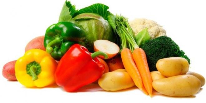 Zdrowe warzywa /© Photogenica