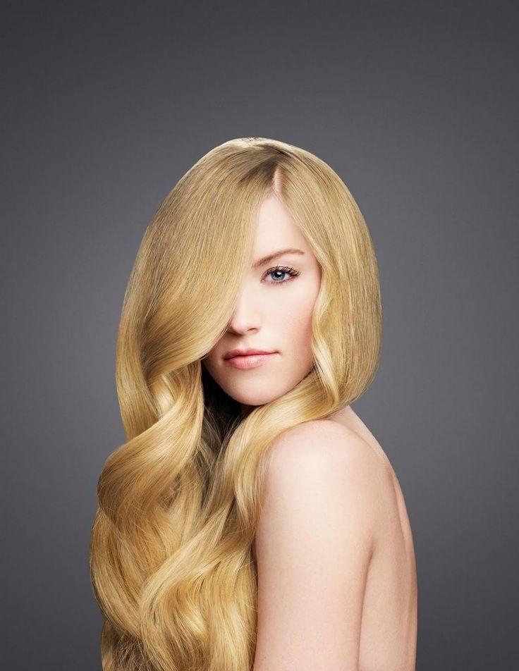zdrowe włosy /© Photogenica