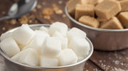 Zdrowe zamienniki cukru