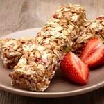 Zdrowe zamienniki słodyczy: Trzy proste przepisy