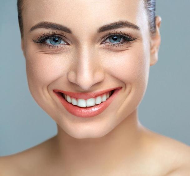 Zdrowe zęby /©123RF/PICSEL
