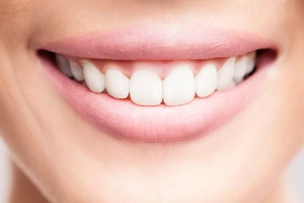 Zdrowe zęby /© Photogenica