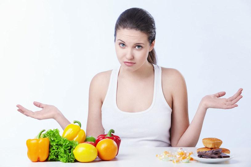 zdrowe żywienie mity /© Photogenica