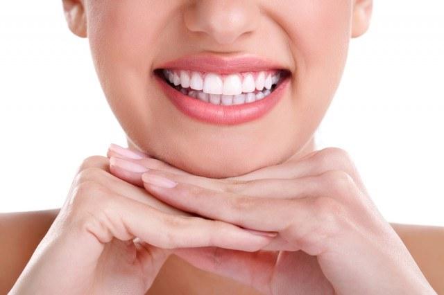zdrowie jamy ustnej /© Photogenica