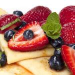 Zdrowie z letnim smakiem