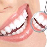 Zdrowie zaczyna się od zębów