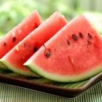 Zdrowotne właściwości arbuza