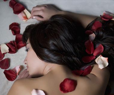 Zdrowotne właściwości masażu