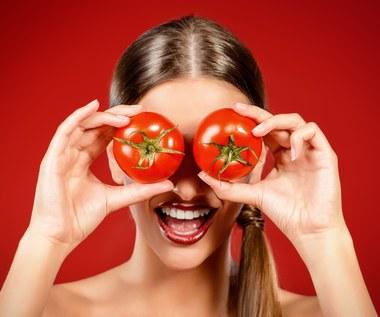 Zdrowotne właściwości pomidorów