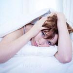 Zdrowy kręgosłup zaczyna się w łóżku