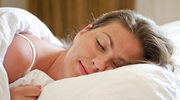 Zdrowy sen, dłuższe życie!