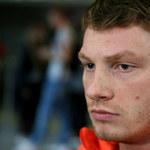 Zdyskwalifikowany za doping Tomasz Zieliński może dostać... olimpijski medal