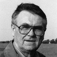 Zdzisław Beksiński 1929-2005 /Archiwum